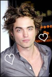 Blair_husband_robert_Pattinson