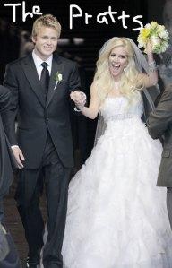 Heidi_Spencer_Married_Perez