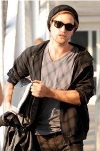 Robert-pattinson-limo-4