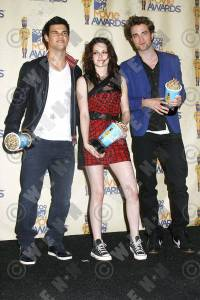 MTV_Twilight