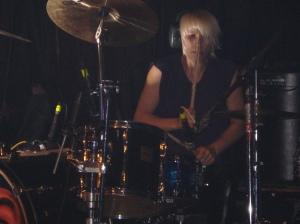Purrr_drummer