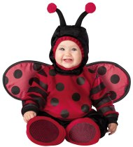 6028-Baby-And-Toddler-Itty-Bitty-Lady-Bug-Costume-large