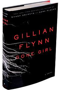 GoneGirl_GillianFlynn