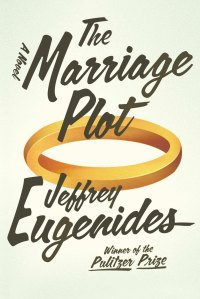MarriagePlot_JeffreyEugenides