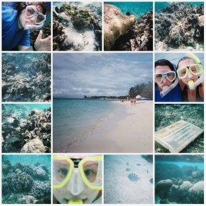 Honduras_underwater