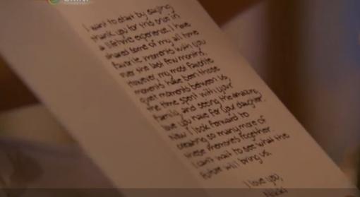 Nikki_writing
