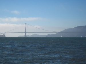 Fall2014_StJacobs_and_SanFran 016