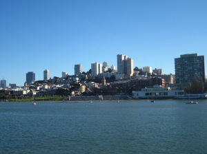 Fall2014_StJacobs_and_SanFran 017