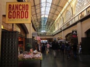 Fall2014_StJacobs_and_SanFran 065