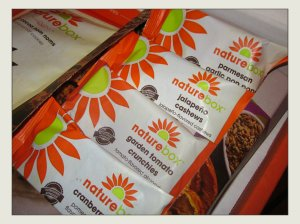 NatureBox Trial 002