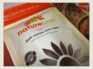 NatureBox Trial 003