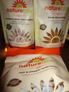 naturebox2 002