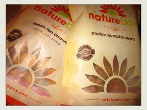 may nature box 1