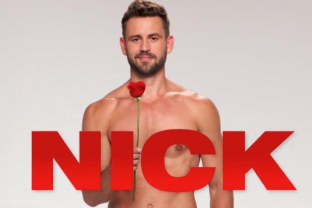 nickv_2